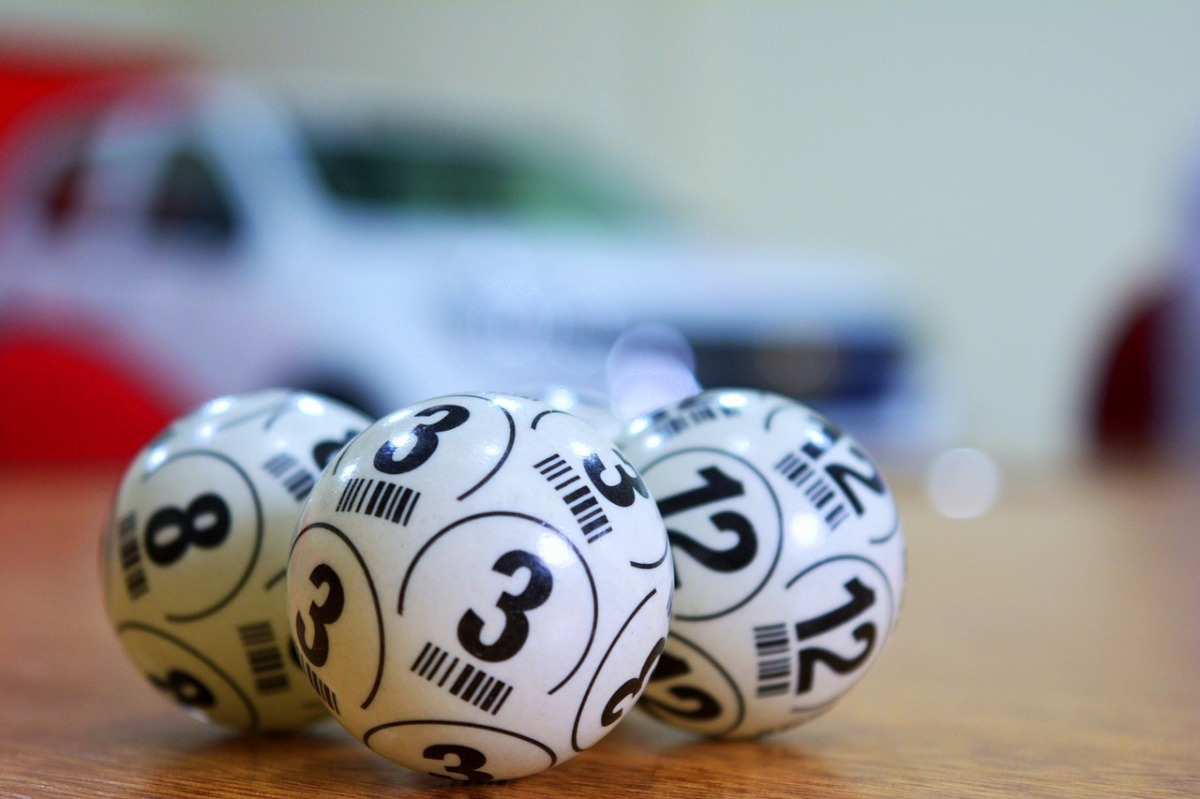 Retirement home hires goons to collect on bingo debts